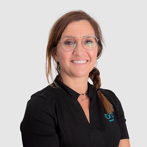 Marta Jutglar
